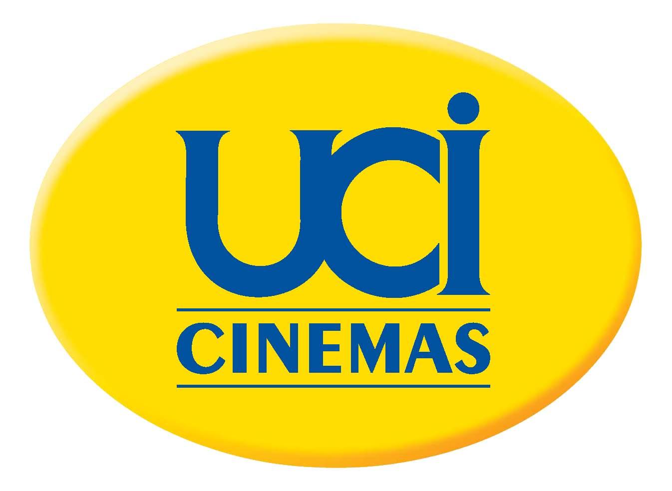 Logo UCI eps alta risoluzione (1) (1)